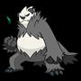 Pokémon Global Link Grafik von Pandagro