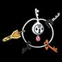 Pokémon Global Link Grafik von Clavion