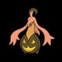 Pokémon Global Link Grafik von Pumpdjinn