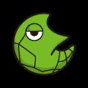 Bild von Safcon aus Pokémon Link Battle