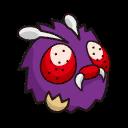Bild von Bluzuk aus Pokémon Link Battle