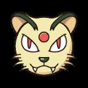 Bild von Snobilikat aus Pokémon Link Battle