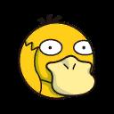 Bild von Enton aus Pokémon Link Battle