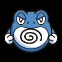 Bild von Quappo aus Pokémon Link Battle