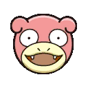 Bild von Flegmon aus Pokémon Link Battle