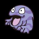 Bild von Sleima aus Pokémon Link Battle