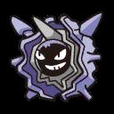Bild von Austos aus Pokémon Link Battle