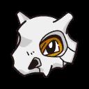 Bild von Tragosso aus Pokémon Link Battle