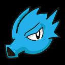 Bild von Seemon aus Pokémon Link Battle