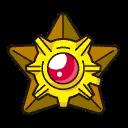 Bild von Sterndu aus Pokémon Link Battle