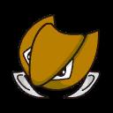 Bild von Kabutops aus Pokémon Link Battle