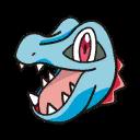 Bild von Karnimani aus Pokémon Link Battle