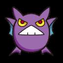 Bild von Iksbat aus Pokémon Link Battle