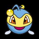Bild von Lanturn aus Pokémon Link Battle