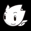 Bild von Togetic aus Pokémon Link Battle