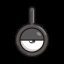 Bild von Icognito aus Pokémon Link Battle