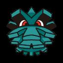 Bild von Tannza aus Pokémon Link Battle