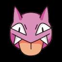 Bild von Skorgla aus Pokémon Link Battle