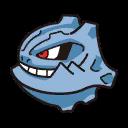 Bild von Stahlos aus Pokémon Link Battle