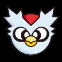 Bild von Botogel aus Pokémon Link Battle
