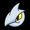 Bild von Panzaeron aus Pokémon Link Battle