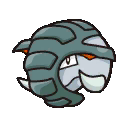 Bild von Donphan aus Pokémon Link Battle