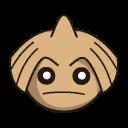 Bild von Kapoera aus Pokémon Link Battle