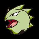 Bild von Despotar aus Pokémon Link Battle