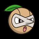 Bild von Blanas aus Pokémon Link Battle