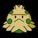 Bild von Knilz aus Pokémon Link Battle