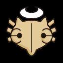 Bild von Ninjatom aus Pokémon Link Battle