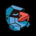 Bild von Nasgnet aus Pokémon Link Battle