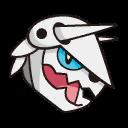 Bild von Stolloss aus Pokémon Link Battle