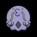 Bild von Schlukwech aus Pokémon Link Battle