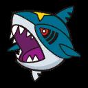 Bild von Tohaido aus Pokémon Link Battle