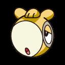 Bild von Camaub aus Pokémon Link Battle