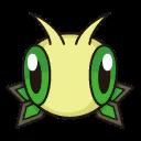 Bild von Vibrava aus Pokémon Link Battle