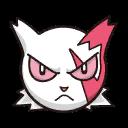 Bild von Sengo aus Pokémon Link Battle