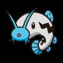 Bild von Schmerbe aus Pokémon Link Battle