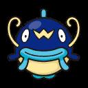 Bild von Welsar aus Pokémon Link Battle