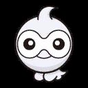 Bild von Formeo aus Pokémon Link Battle