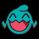 Bild von Isso aus Pokémon Link Battle