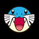 Bild von Seejong aus Pokémon Link Battle