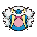 Bild von Walraisa aus Pokémon Link Battle