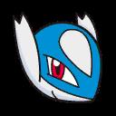Bild von Latios aus Pokémon Link Battle