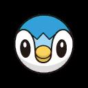 Bild von Plinfa aus Pokémon Link Battle