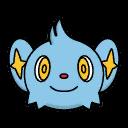 Bild von Sheinux aus Pokémon Link Battle