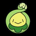 Bild von Knospi aus Pokémon Link Battle