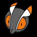 Bild von Moterpel aus Pokémon Link Battle
