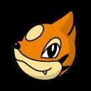 Bild von Bojelin aus Pokémon Link Battle